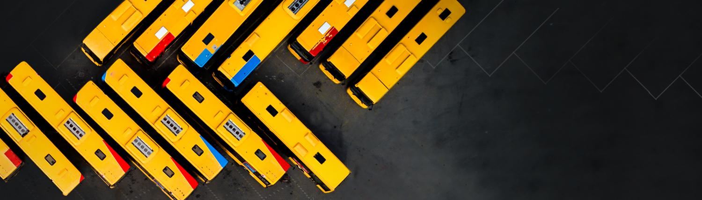 branschmätning persontransport