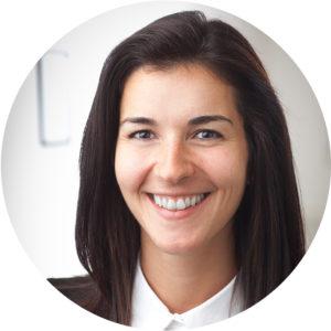 Elina Jacobsson