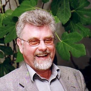 Jan Eklöf