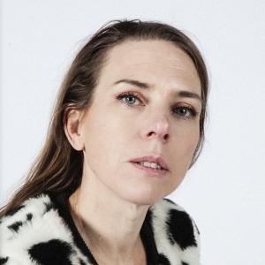 Johanna Sahlman