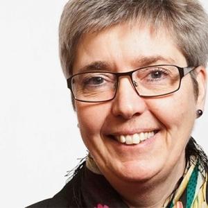 Agneta Jansmyr