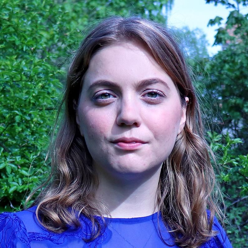 Ebba Kock