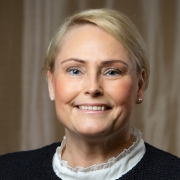 Kristina Averstad Rastner