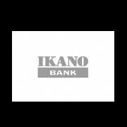 Ikano Bank. En av Svenskt kvalitetsindex uppdragsgivare.