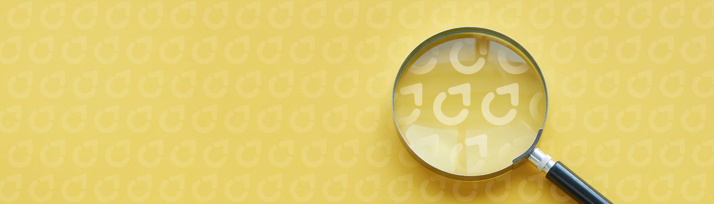 Svenskt kvalitetsindex ger dig koll på kunders och medarbetares upplevelser.